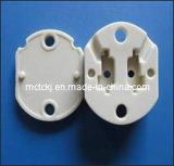 Supporto di ceramica di GU10 Lamper (G12-T1)