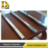 Штанга магнита для стального утиля сделанного в Китае