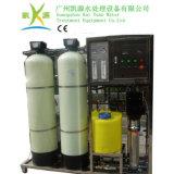 水処理(KYRO-1000)のための自動制御の逆浸透