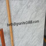 이탈리아 대리석 석판, Carrara 백색 대리석