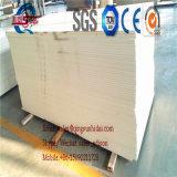 Belüftung-Schaumgummi-Vorstand-Produktionszweig Belüftung-Schaumgummi-Blatt, das Maschine herstellt