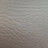 Couro de couro internacional do PVC do couro de Upholstery do couro de Upholstery da medalha de ouro Z025 do GV