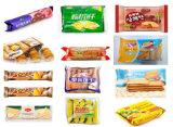 Многофункциональный тип машина подушки еды пакета подачи для сбывания