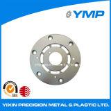 Mecanizado de piezas de Torno CNC/ con alta calidad