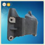 Suporte de motor de moldagem de ferro Ductile