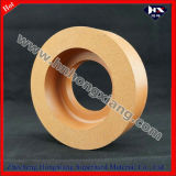 Glass Edge Machine/Glass Grinding Wheel를 위한 높은 Quality Diamond Grinding Wheel