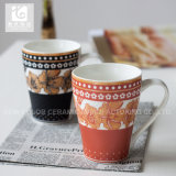 12oz 대중적인 선물 승진 커피 잔 고품질