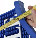 Tapis en caoutchouc PVC Bar Bar tapis personnalisé pour les articles promotionnels