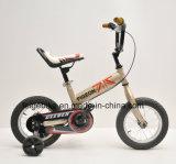 На заводе прямой продажи 2017 Новая модель детей велосипед детский велосипеды (FP-KDB-17070)