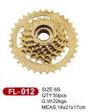자전거는 고품질 (BF-002)의 자유롭게 행동한다