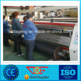PlastikGeogrid Tgsg 30-30