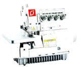 краеобметочная машина (LD752)