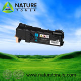 Cartucho de toner del color para Xerox Phaser 6500 y Xerox Workcentre 6505
