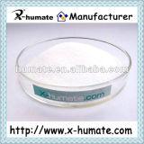 Technische Rang 99.5% van het Chloride van het ammonium met Anti Koekende Agent