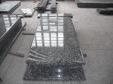 Monument Style2 européen de granit