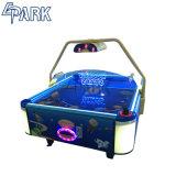 Moneda de máquina de juego arcade de Hockey Kids