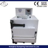 resistenza a forma di scatola 1000-1200c/forno a muffola