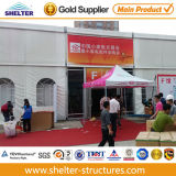 Events (G12)를 위한 12*18 PVC Fabric Tents