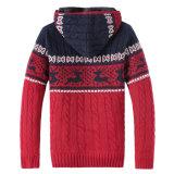 L'homme Fashion hiver vêtement Enduire le nouveau veste matelassée