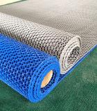 Soft de PVC antideslizante Mat S