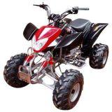 ATV 200 (wassergekühlt)