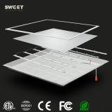 48W SMD puces4014/283530mm 595*595 Bureau de l'épaisseur de la maison de rétro éclairage LED pour panneau