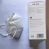 KN95 Máscara para protecção do público no uso KN95 Máscara com marcação, KN95 Máscara do Fornecedor de Qualidade
