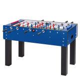 таблица Foosball дюймов 140cm Foosball Table/55 профессиональная