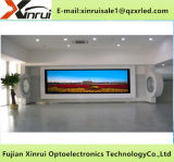 Innenstadium P5 LED-Bildschirmanzeige /Screen