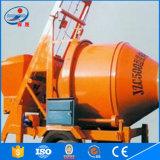 Большой смеситель цены по прейскуранту завода-изготовителя Jzc500 емкости конкретный для сбывания