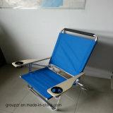 خارجيّة [فولدبل] [بش شير] وقت فراغ كرسي تثبيت مع متّكأ