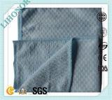 Papiereinlage-Karten-Reinigung aufgeteiltes Microfiber