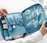 Nuevo bolso cosmético popular
