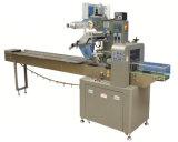 Horizontale /Packing-Maschinerie der Verpackungsmaschine (NT-350)/Verpackmaschine/Verpacken-Maschinerie