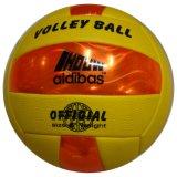 PU-Maschinen-nähender Volleyball Belüftung-4#