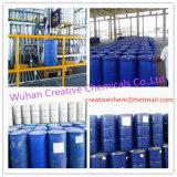 Fenol puro 108-95-2 para la materia prima química