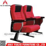 편리한 회의 강당 의자 중국 강당 의자 Yj1011