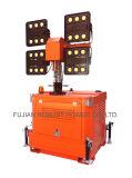 Индикатор-3800 Rplt освещения для мобильных ПК в корпусе Tower с 48В постоянного тока бесщеточный генератор переменного тока