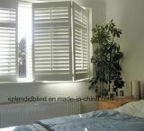Het Stevige Houten Blind van de kwaliteit (sgd-s-5008)