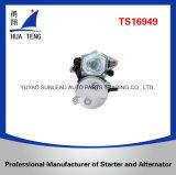 12V 1.4kw Starter für Denso Motor Lester 16831
