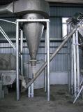 Hot Sale Chine Ligne de production de sel de haute qualité et longue durée