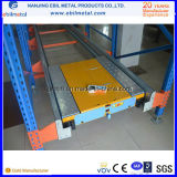 Ebil Automatic Pallet Radio Controlled Cart
