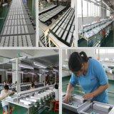 150W 산업을%s 알루미늄 선형 LED 높은 만 빛 램프