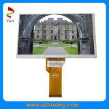 7 pouces écran TFT LCD, Hot ventes !