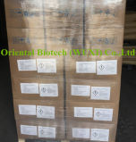 Qualitäts-Kaliumsorbat granuliert im Saft