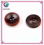 Кнопка способа кнопки смолаы хорошего качества для людей и женщины