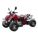 Китай горячая продажа высокое качество 60V электрический ATV