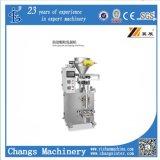 Ds 500 g de alimento/medicina/máquina de envasado automático de productos químicos