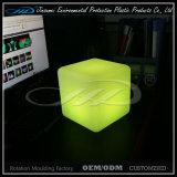 Cubo de LED para exteriores Outddor Uso general