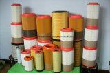 Горячая продажа Caterpillar масляные фильтры 1r0716 1r0726 1r0739